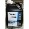 ABYSS - 5 litro