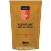 ALBUCLAIR SPECIAL GRAIN - 500 gr.