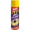 Anti ragni - tac spray - 500 ml.