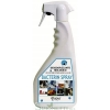 BACTERIN SPRAY RTU - 750 ml.