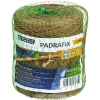 Bobina Padrafix - mt. 250 x 1 mm.