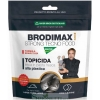 Brodimax strong tecno food king - 150 gr.