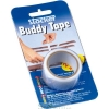 Buddy Tape non perforato