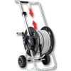 Carrello avvolgitubo Metal Junior Pronto 30