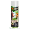 Cicatrizzante spray - 300 ml.