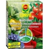 Concime Hortrilon in microelementi - 25 gr.