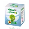 Concime Lupinflor gesal - 800 gr.