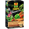 Concime guano - 3 kg.