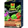 Concime guano - 1 kg.