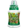 Concime per bonsai - 250 ml.