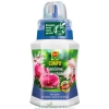 Concime per orchidee - 250 ml.