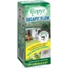 DECAPY FLOW - 250 ml.