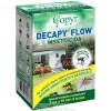 DECAPY FLOW - 50 ml.