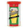 Malto Coopers Lager - 1,7 kg.