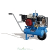 Motocompressore d'aria a spinta - MC 310