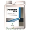 PERFECTOSE PLUS - 5 lt.