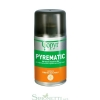 PYREMATIC - 250 ml.