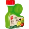 Piretro Actigreen - 100 ml.