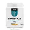 ZIMARED PLUS - 100 gr.